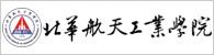 江南大学研究生部