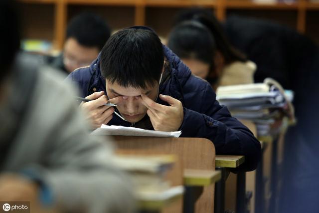 考研复试除了准备专业课,还要注意这7个方面!